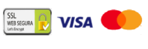 autoescuelas-en-alicante-ssl-visa-mastercard