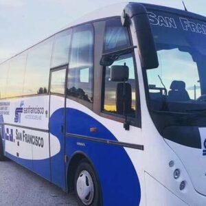 carnet-de-autobus-alicante-permiso-autobus