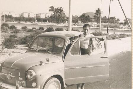 historia-autoescuela-san-francisco-600-chica