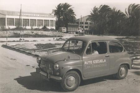 historia-autoescuela-san-francisco-600