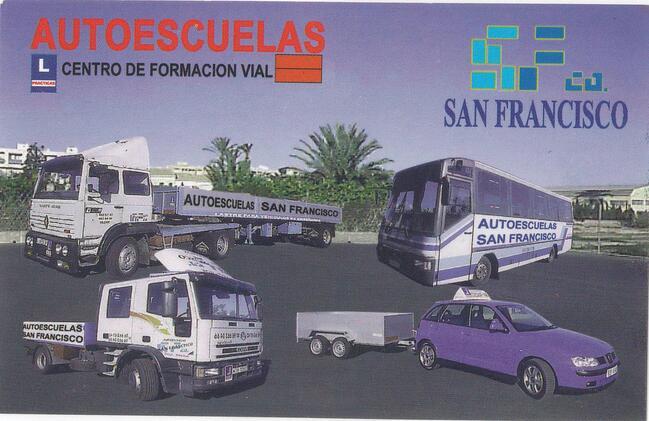 historia-autoescuela-san-francisco-actual