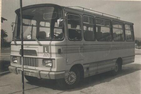 historia-autoescuela-san-francisco-bus