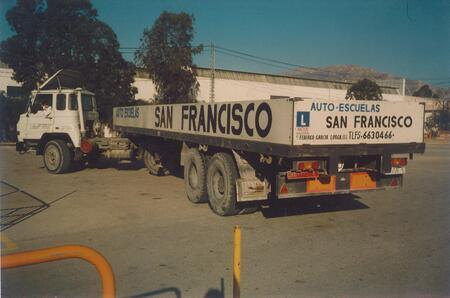 historia-autoescuela-san-francisco-camion-actual