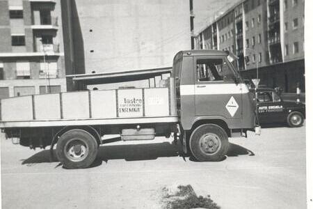 historia-autoescuela-san-francisco-camion