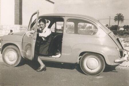 historia-autoescuela-san-francisco-chica-600