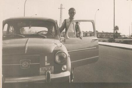 historia-autoescuela-san-francisco-chica