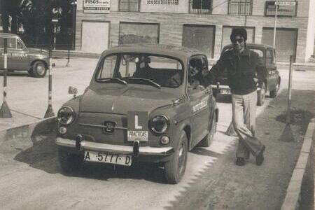 historia-autoescuela-san-francisco-chico-600