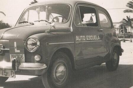 historia-autoescuela-san-francisco-coche-600
