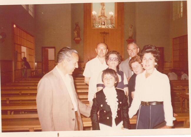 historia-autoescuela-san-francisco-fundadores