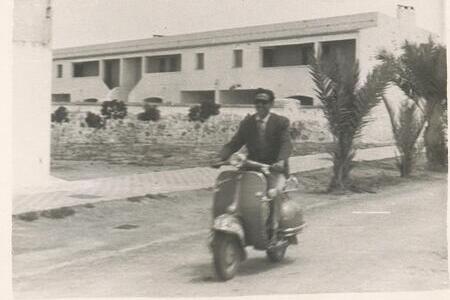 historia-autoescuela-san-francisco-moto