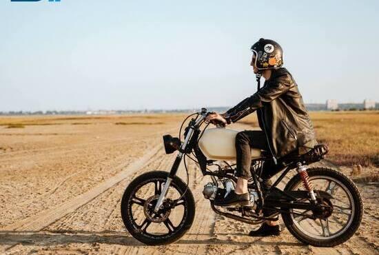 otros-cursos-motocicletas