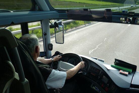 otros-cursos-vehiculos-profesionales